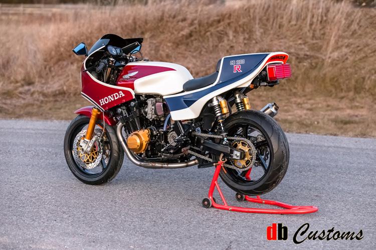 Honda-CB1100R-Restomod-4
