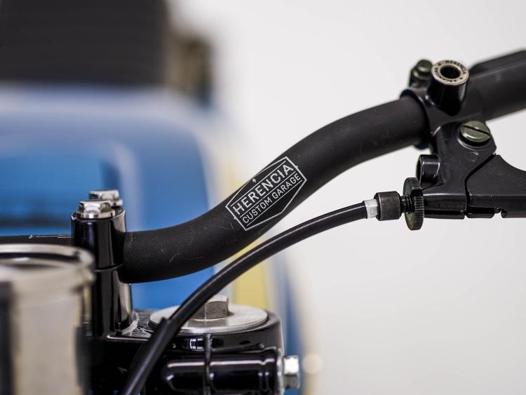 Honda-CB550-Tracker-2