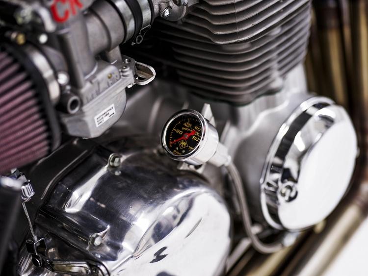Honda-CB550-Tracker-3