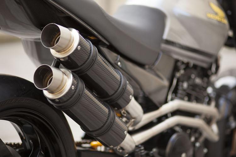 Honda-FX650-Cafe-Racer-12