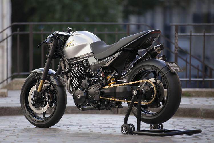 Honda-FX650-Cafe-Racer-16