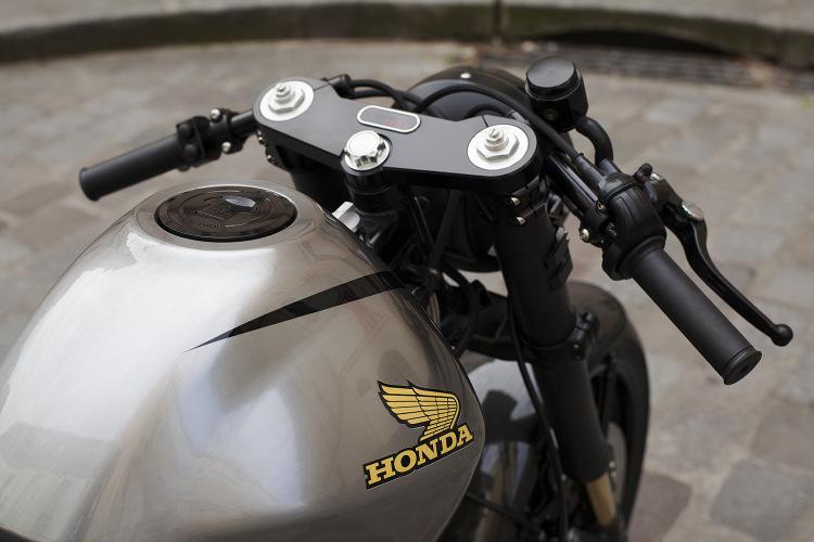 Honda-FX650-Cafe-Racer-17