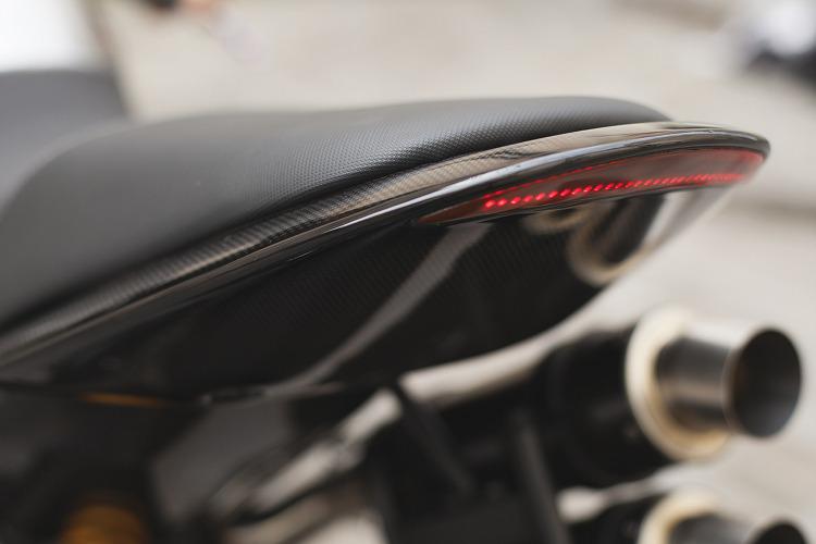 Honda-FX650-Cafe-Racer-4