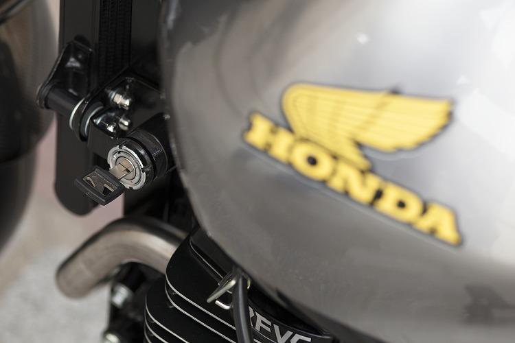 Honda-FX650-Cafe-Racer-5