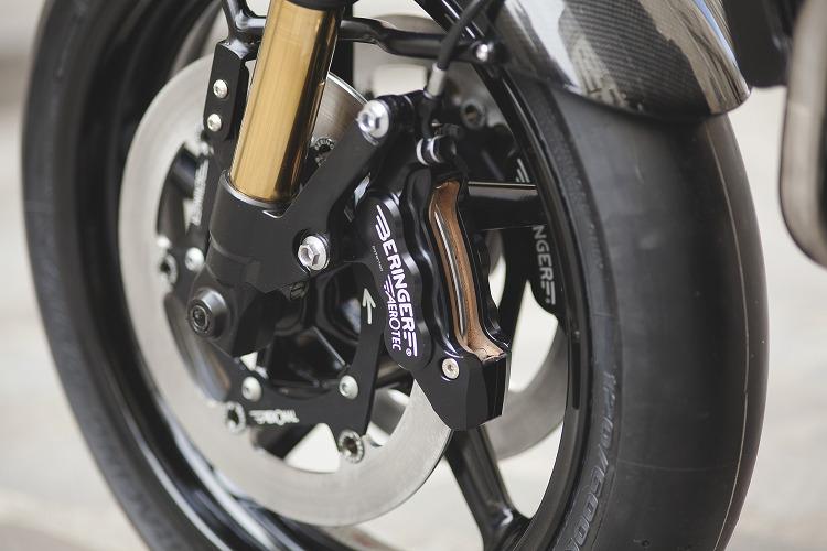 Honda-FX650-Cafe-Racer-6