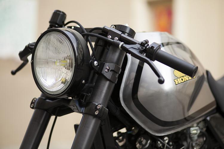 Honda-FX650-Cafe-Racer-7