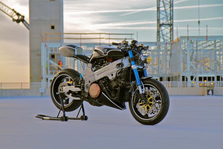 Suzuki-TL1000R-Cafe-Racer-2