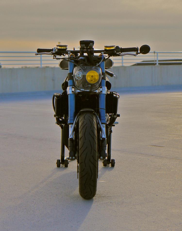 Suzuki-TL1000R-Cafe-Racer-7