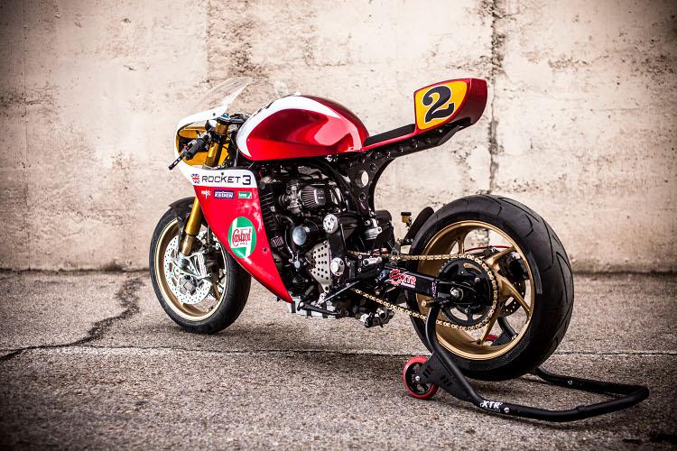 Triumph-Legend-TT-Cafe-Racer-4