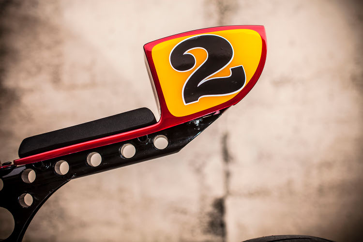 Triumph-Legend-TT-Cafe-Racer-7