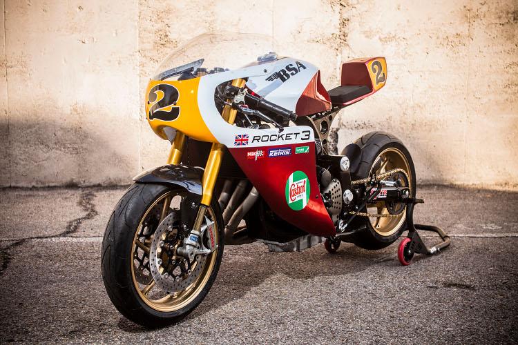 Triumph-Legend-TT-Cafe-Racer-8
