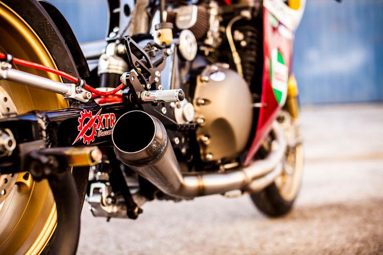 Triumph-Legend-TT-Cafe-Racer-9