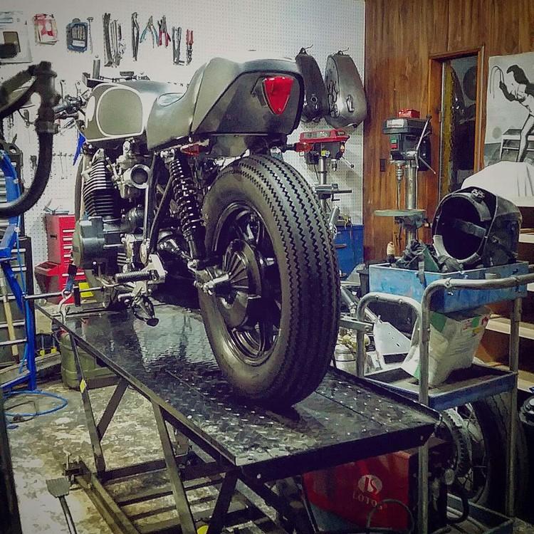 Yamaha-XS1100-Cafe-Racer-11