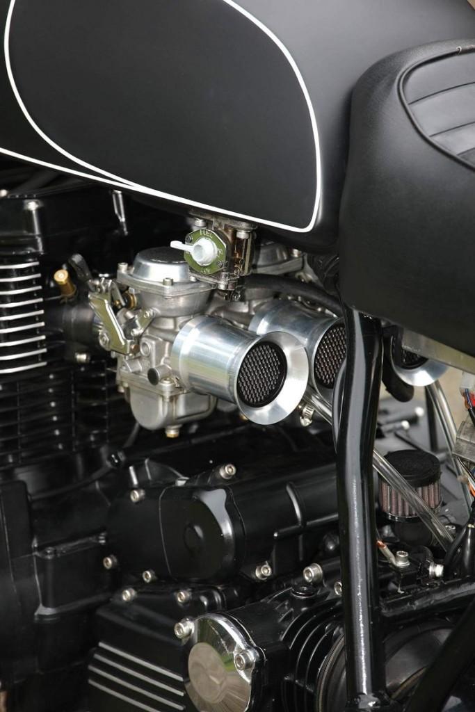 Yamaha-XS1100-Cafe-Racer-5