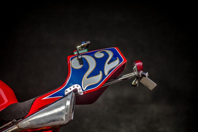 Ducati-Monster-Custom-5