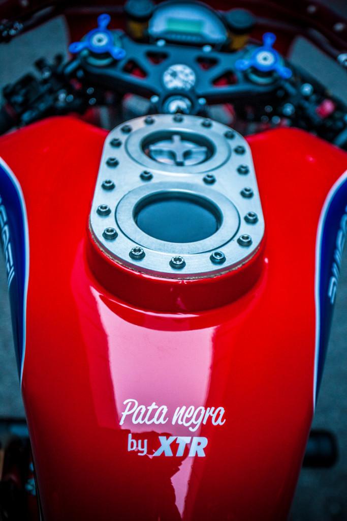 Ducati-Monster-Custom-6