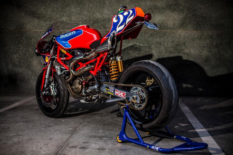 Ducati-Monster-Custom-7