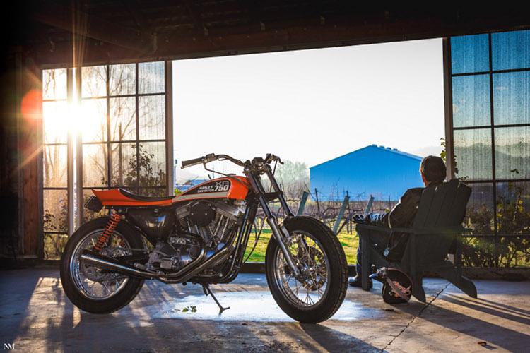 Harley-XR750-Street-Tracker-10