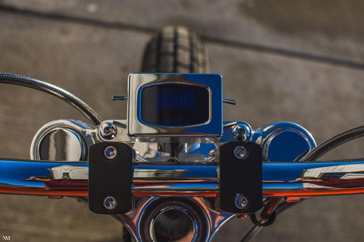 Harley-XR750-Street-Tracker-5