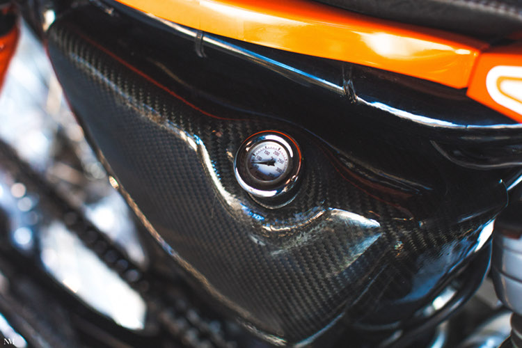 Harley-XR750-Street-Tracker-6