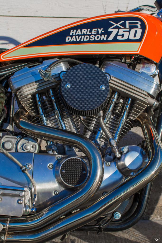 Harley-XR750-Street-Tracker-8
