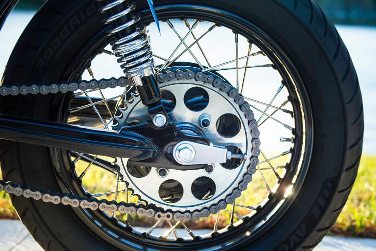 Honda-CB750K-Cafe-Racer-13