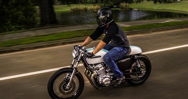 Honda-CB750K-Cafe-Racer-17