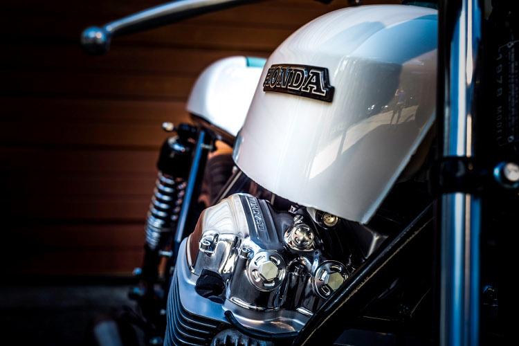 Honda-CB750K-Cafe-Racer-18