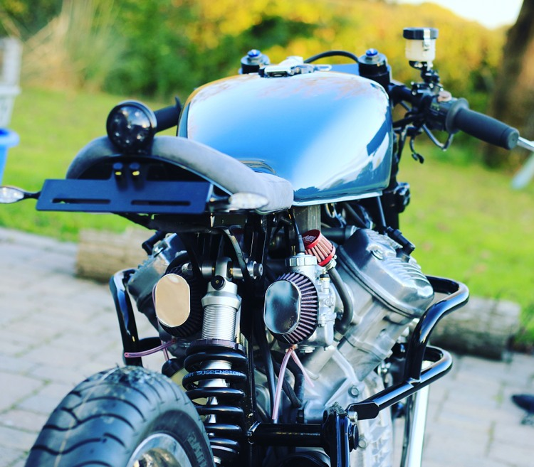Honda-CX500-Cafe-Racer-9