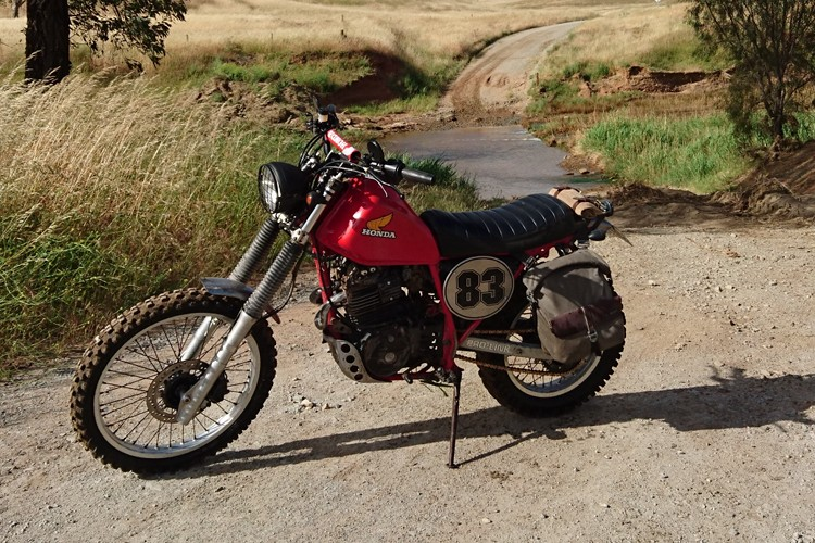 Honda-XL600-Scrambler-15