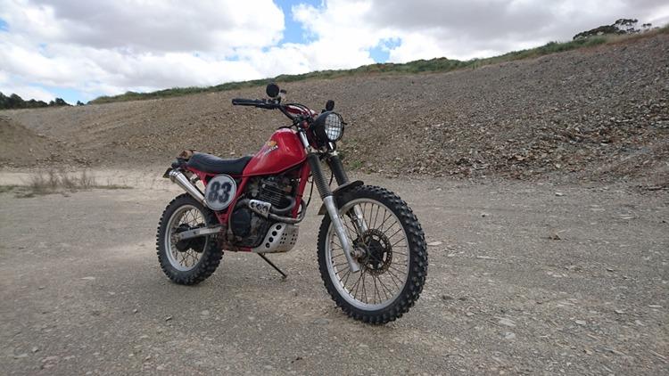 Honda-XL600-Scrambler-16