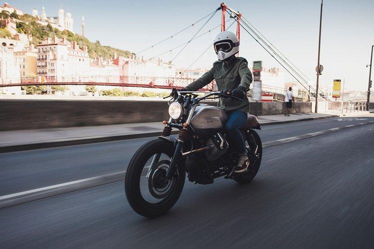 Moto-Guzzi-V7-Scrambler-6