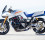 Suzuki GSX1100S Katana Restomod by ACP Customs