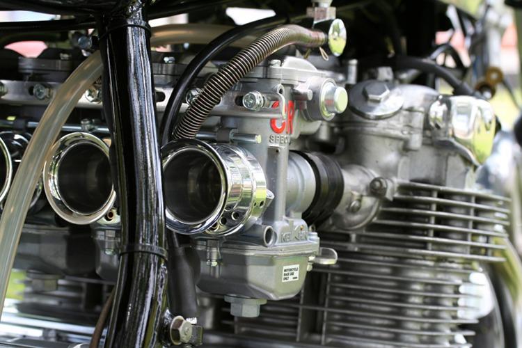 Honda-CB550-Cafe-Racer-10