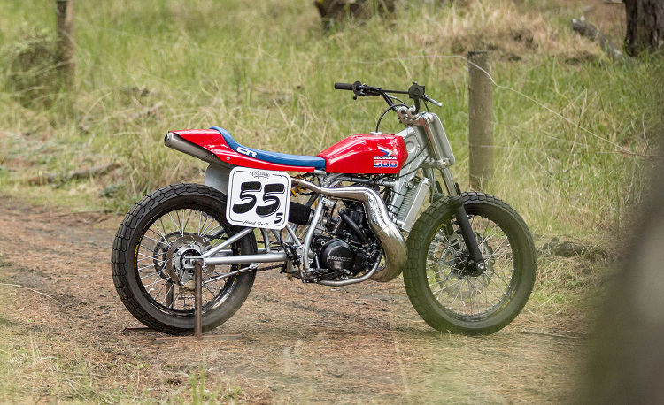 Honda-CR500-Tracker-15