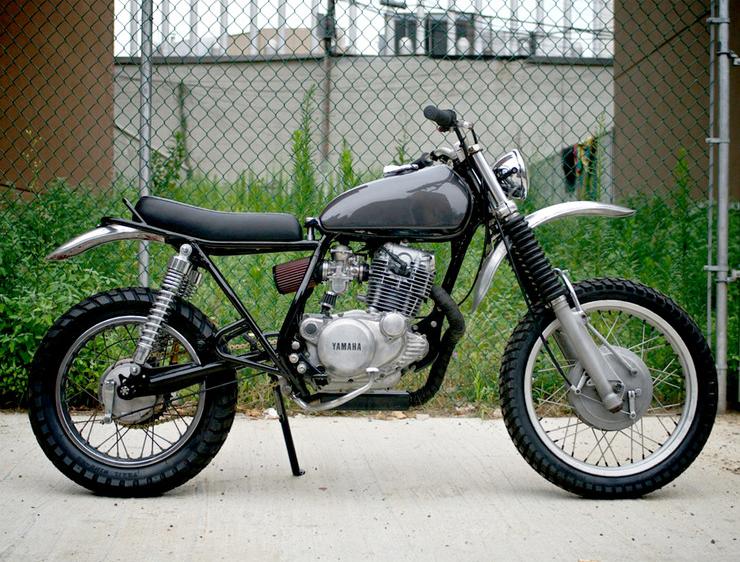 Tim-Harney-SR250