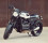 BMW K100 Tracker by Overbold Motor Co.