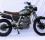 Honda NX650 Street Tracker by Last Century Bikes
