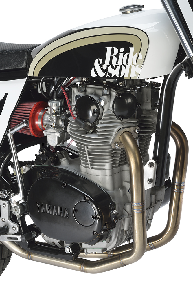 Yamaha-XS650-Street-Tracker-4