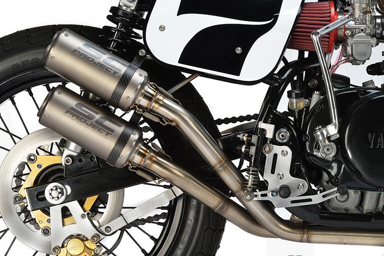 Yamaha-XS650-Street-Tracker-5