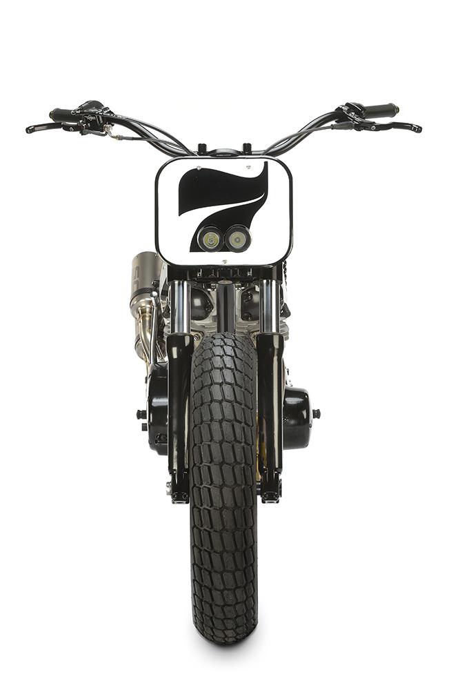 Yamaha-XS650-Street-Tracker-7