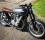 Kawasaki KZ650 Scrambler by De9s