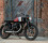 Honda CB200T Café-Brat by Slipstream Creations