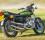 5-Cylinder Kawasaki 2-Stroke by Allen Millyard