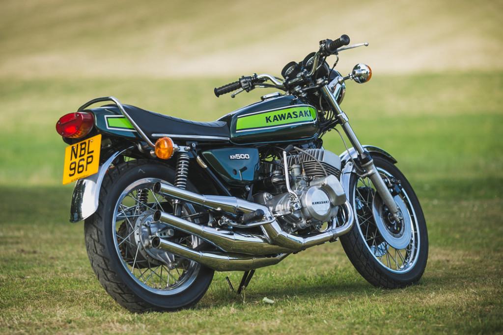 5-Cylinder-Kawasaki-2-Stroke-8