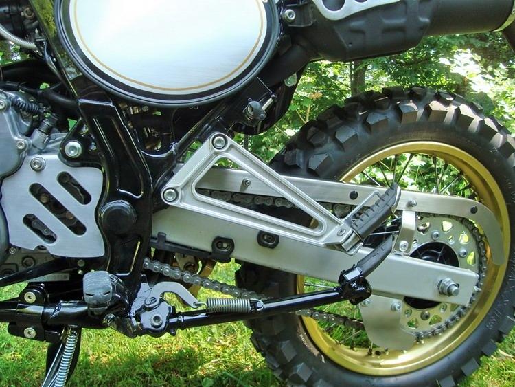 Honda-NX650-Dominator-Scrambler-14