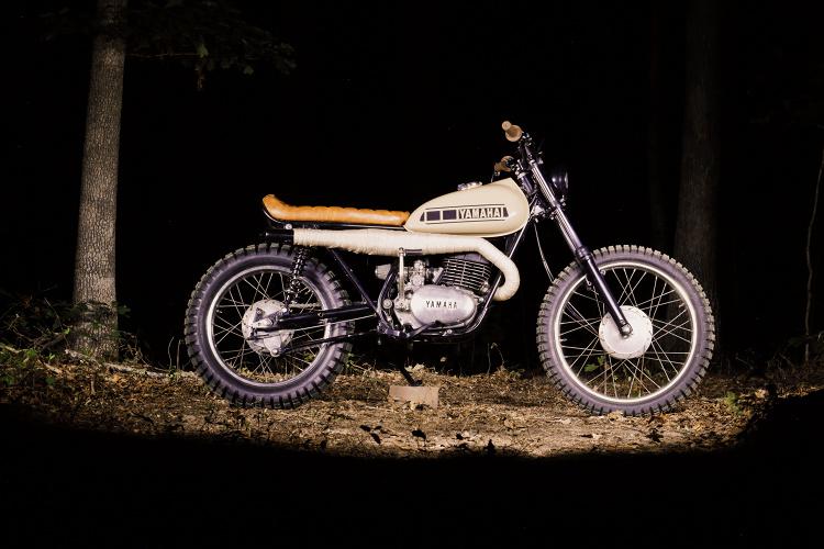 Yamaha-DT250-Scrambler-18