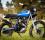 Honda XL350 Scrambler by Divine Proportions