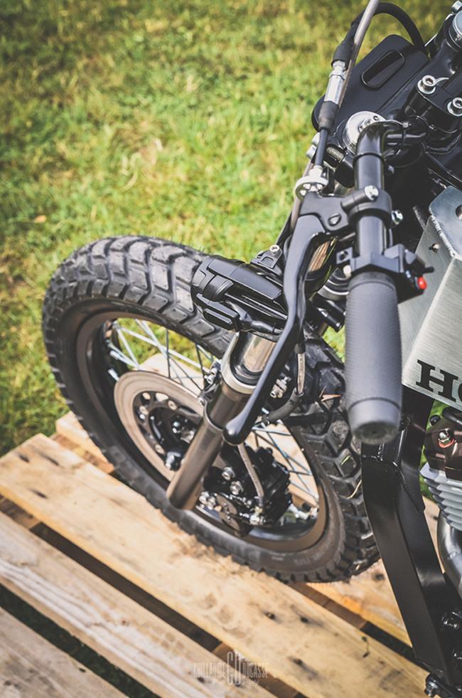 Honda-XLV750R-Tracker-3