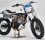 Honda XR600 Street Tracker by Vintage Addiction